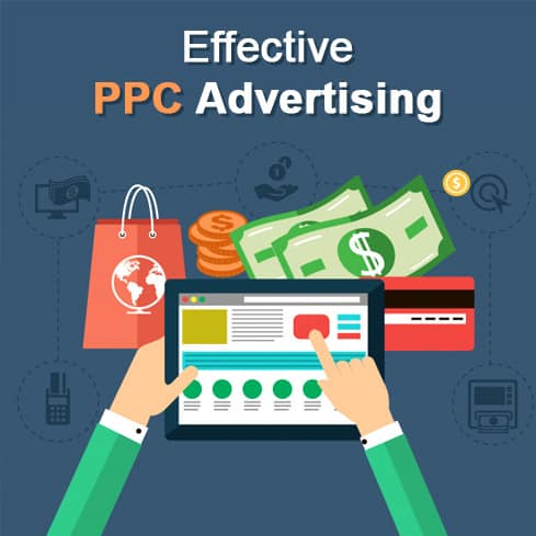 Effective PPC Advertising